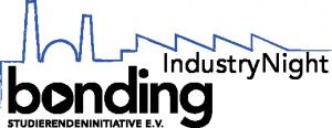 bonding IndustryNight Aachen